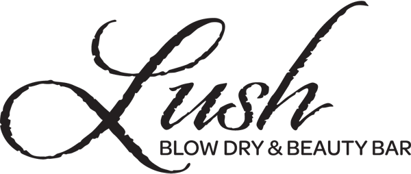 Blow Dry & Beauty Bar